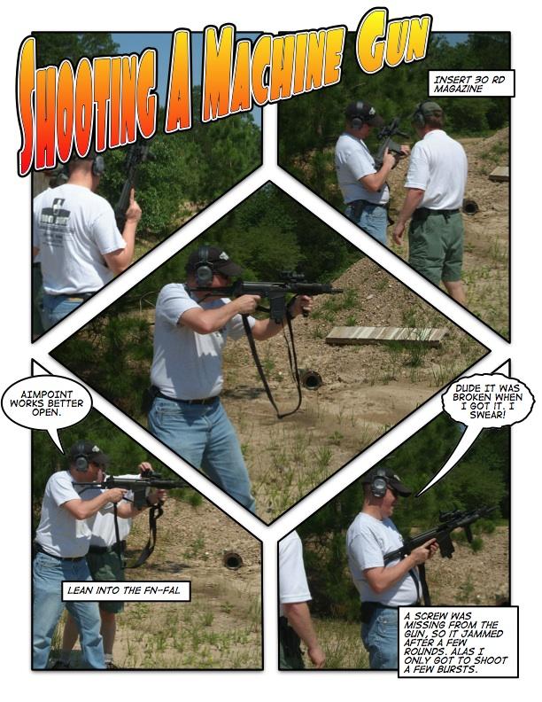 Shooting page 3