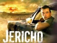 Jericho Image