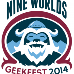 Nine-Worlds-logo