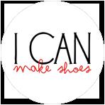 icanmakeshoes_logo